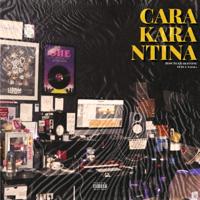 CARAKARANTINA - A. Nayaka