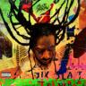 Buju Banton - Yes Mi Friend (feat. Stephen Marley)