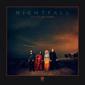 Little Big Town - Nightfall MP3