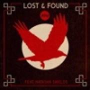 AZU - Lost & Found (feat. Natasha Shields)