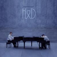 download lagu H&D - Unfamiliar
