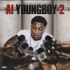 YoungBoy Never Broke Again - AI YoungBoy 2