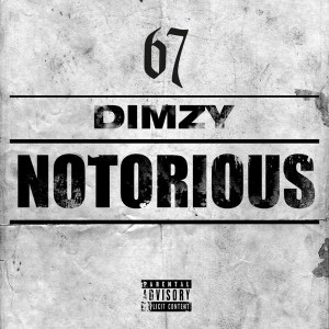 67 - Notorious