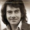 Neil Diamond - America