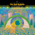 The Flaming Lips - The Soft Bulletin: Live at Red Rocks (feat. The Colorado Symphony & André de Ridder)