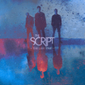 The Script The Last Time MP3