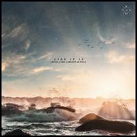 Download lagu Kygo, Zara Larsson & Tyga - Like It Is