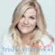 Download Trisha Yearwood - I'll Carry You Home MP3