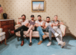 Download lagu Old Dominion One Man Band