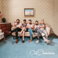Download lagu Old Dominion - One Man Band