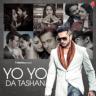 Yo Yo Honey Singh, Simar Kaur & Ishers - Dil Chori