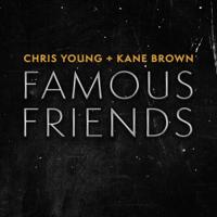 download lagu Chris Young & Kane Brown - Famous Friends