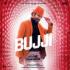"Santhosh Narayanan & Anirudh Ravichander - Bujji (From ""Jagame Thandhiram"") - Single"
