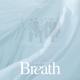 GOT7 - Breath