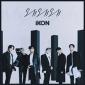 iKON - Why Why Why