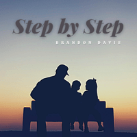 download lagu Brandon Davis - Step by Step