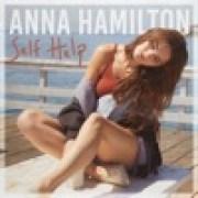 Anna Hamilton - Self Help