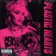 Download Miley Cyrus - Edge of Midnight (Midnight Sky Remix) [feat. Stevie Nicks] MP3