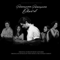 Perempuan - Perempuan Chairil (Original Score) - Ricky Lionardi & White Shoes & The Couples Company