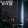 Hollywood Undead - Coming Home