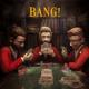 Download AJR - Bang! MP3