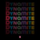 Dynamite (Slow Jam Remix) - BTS