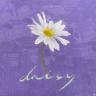 PENTAGON - Daisy