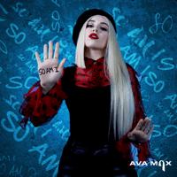 Ava Max - So Am I Mp3