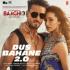 "Vishal-Shekhar - Dus Bahane 2.0 (From ""Baaghi 3"") [feat. K.K., Shaan, Tulsi Kumar] - Single"