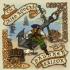 Drunken Sailor - The Irish Rovers