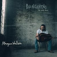 download lagu Morgan Wallen - Somebody's Problem