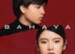 Download Arsy Widianto & Tiara Andini - Bahaya mp3