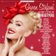 Download Gwen Stefani - You Make It Feel Like Christmas (feat. Blake Shelton) MP3