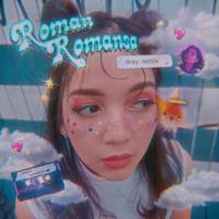 Aya Anjani & drey. - Roman Romansa (drey. Remix)