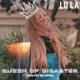 LO LA Queen of Disaster