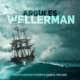 Download ARGULES - Wellerman (feat. Nathan Evanss & Luke G. Taylor) MP3