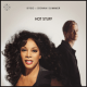 Download Kygo & Donna Summer - Hot Stuff MP3