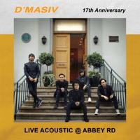 Download lagu D'MASIV - Live Acoustic @ABBEY RD
