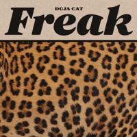 download lagu Doja Cat - Freak