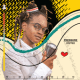 Download Koffee - Pressure MP3