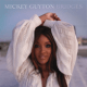 Download Mickey Guyton - What Are You Gonna Tell Her? MP3