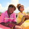 Pink Sweat$ - At My Worst (feat. Kehlani) MP3