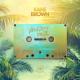 Kane Brown - Worship You