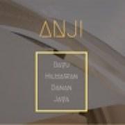 Bayu Hilmawan Danan Jaya - Anji