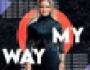 DJ JEDY - My Way (feat. Anastezia)