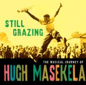 Hugh Masekela - Grazing in the Grass