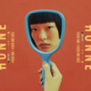 HONNE - Location Unknown ◐ (feat. Georgia)