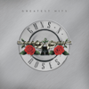 Guns N' Roses - Greatest Hits artwork