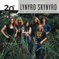 download lagu Lynyrd Skynyrd - Sweet Home Alabama
