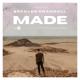 Download Spencer Crandall - Made MP3